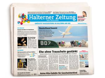 tageszeitung_blanko_halb_hz