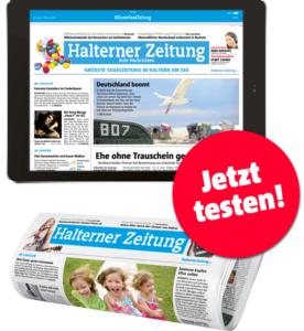 Ipad_Zeitung_Störer_HZ