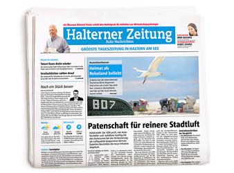 Zeitung_Halb_338px_HZ