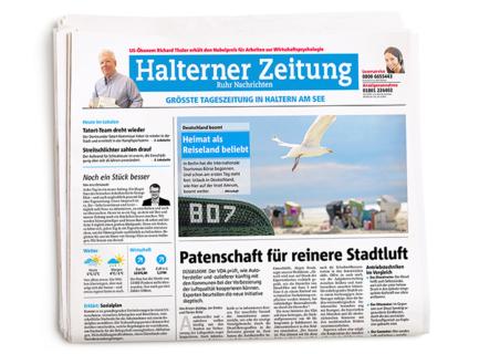 Zeitung_Halb_433px_HZ