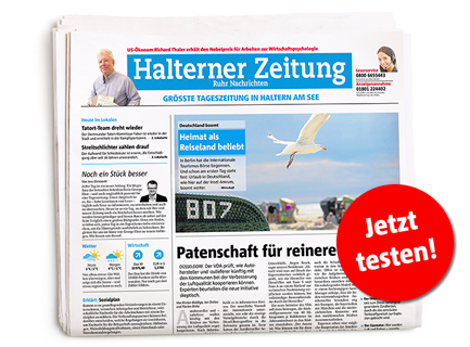 Zeitung_Halb_433px_HZ_St