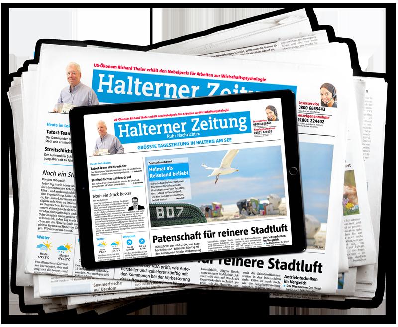 Tablet_Zeitungsstapel_FREI_HZ